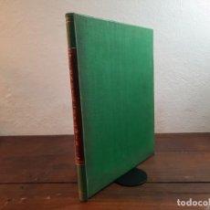 Libros de segunda mano: ENCYCLOPEDIE POUR GARÇONS ET FILLES - D.A. BENNETT & D. MEUNIER - ILUSTRADO - COCORICO, 1946, FRANCE. Lote 237393445