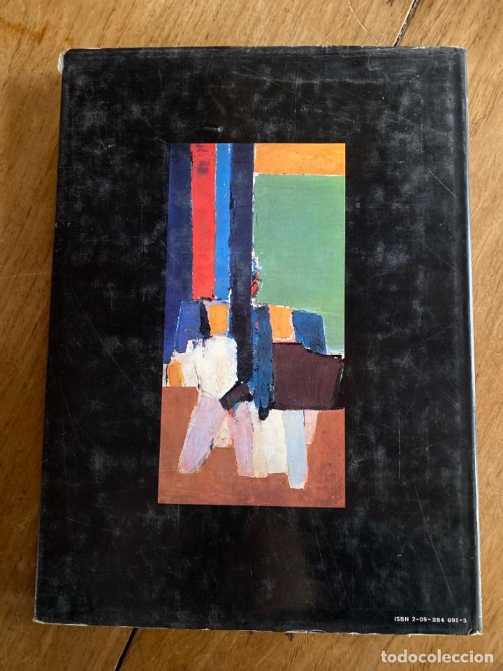 Libros de segunda mano: La peinture moderne / Du fauvisme à nos jours / Frank Maubert - Foto 3 - 238798305