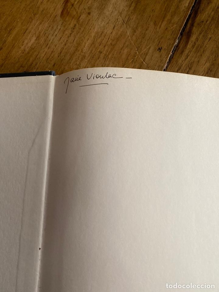 Libros de segunda mano: La peinture moderne / Du fauvisme à nos jours / Frank Maubert - Foto 4 - 238798305