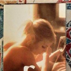 Libros de segunda mano: FLORA, LA BELLE ROMAINE. Lote 244578805