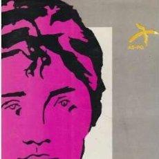 Libros de segunda mano: ANÁLISE SOCIOLÓXICA DA OBRA DE ROSALÍA DE CASTRO - FRANCISCO RODRÍGUEZ. Lote 253534585
