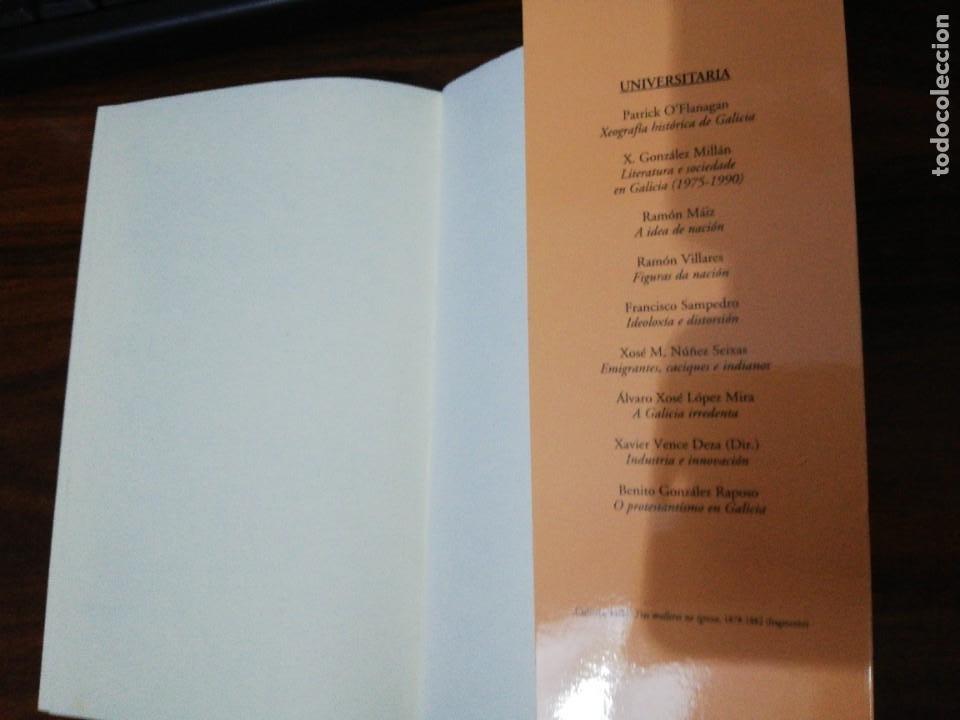 Libros de segunda mano: AVELLENTAMENTO DEMOGRÁFICO E CONSECUENCIAS SOCIOECONÓMICAS. XOAQUÍN FDEZ LEICEAGA. 2000 - Foto 7 - 255014260