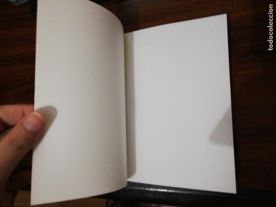 Libros de segunda mano: OBRA COMPLETA. MARÍA MARIÑO. BIBLIOTECA DAS LETRAS GALEGAS. XERAIS. 1994 - Foto 2 - 255014690