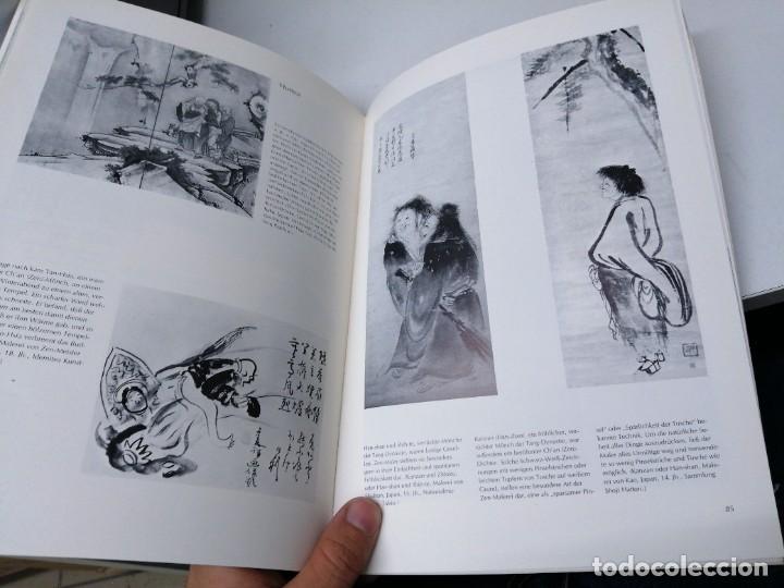 Libros de segunda mano: Libro ANNE BANCROFT ZEN KOSEL budismo - Foto 6 - 255020850