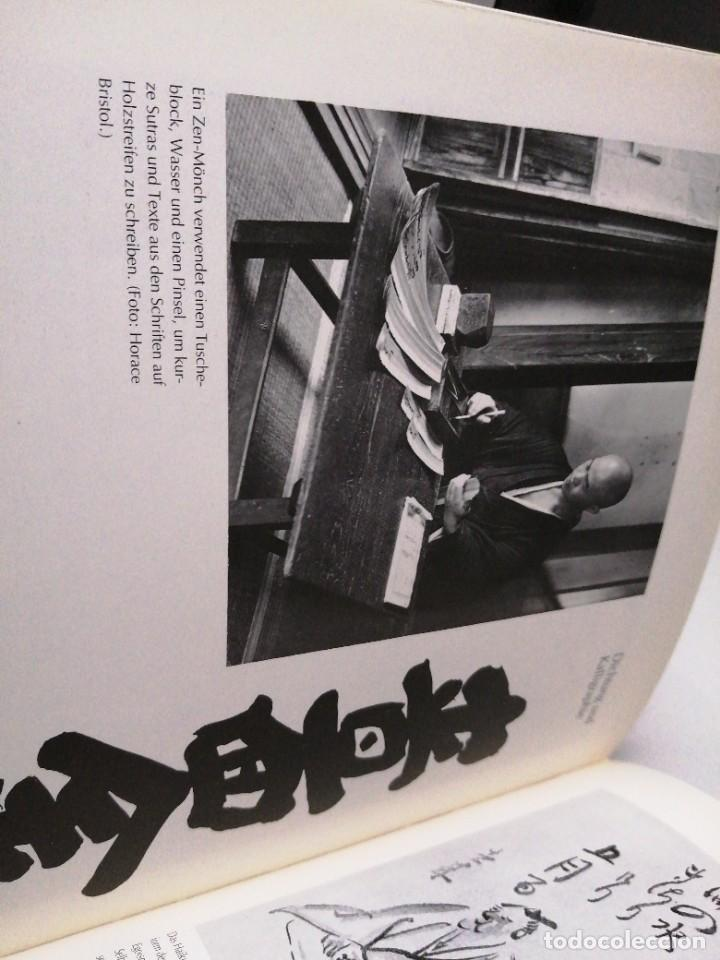 Libros de segunda mano: Libro ANNE BANCROFT ZEN KOSEL budismo - Foto 7 - 255020850