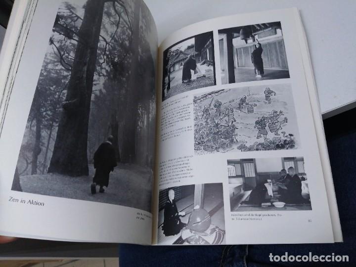 Libros de segunda mano: Libro ANNE BANCROFT ZEN KOSEL budismo - Foto 8 - 255020850