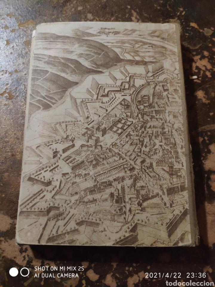 Libros de segunda mano: BAYERISCHES LESEBUCH 5. UND 6. SCHULJAHR (1948) - Foto 5 - 257736845