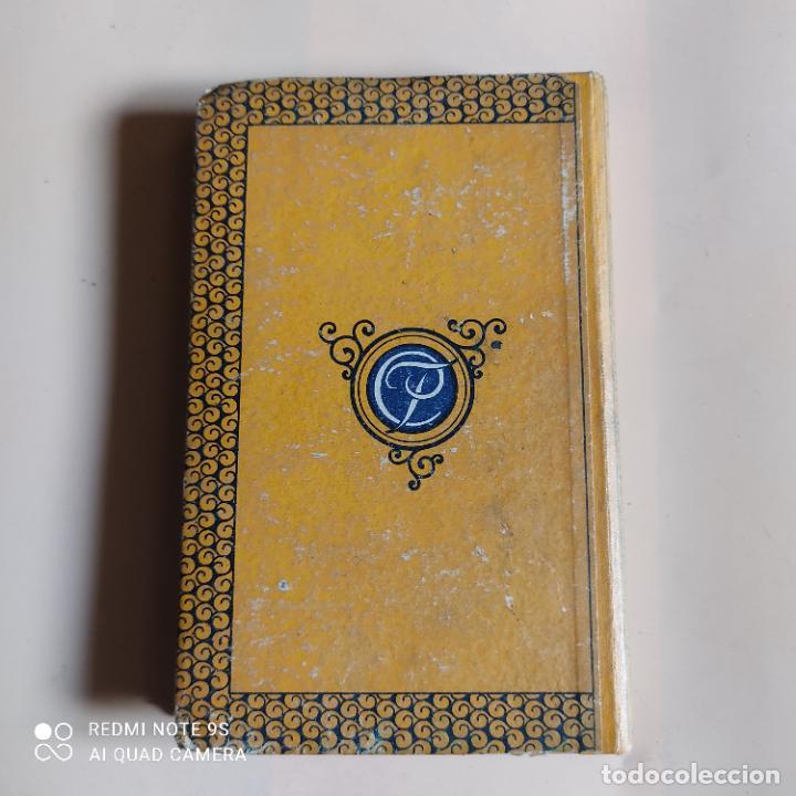 Libros de segunda mano: CHAMPOL LES PINTS NOIRS. 1922. COLLECTION FAMILIA. GAUTIER ET LANGUEREA, EDITEURS. 251 PAGS. - Foto 3 - 258797475