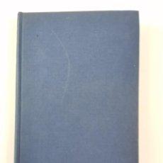 Libros de segunda mano: L-5993. SHIPBUILDING MINIATURE, DONALD MCNARRY. LONDON, PERCIVAL MARSHALL & CO, LTD. 1955.. Lote 261358145