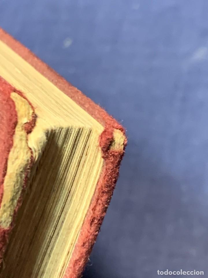 Libros de segunda mano: THE COUNTRY LIFEPOCKET BOOK OF CHINA G. BERNARD HUGHES 1965-16X11,5CMS - Foto 3 - 262609545