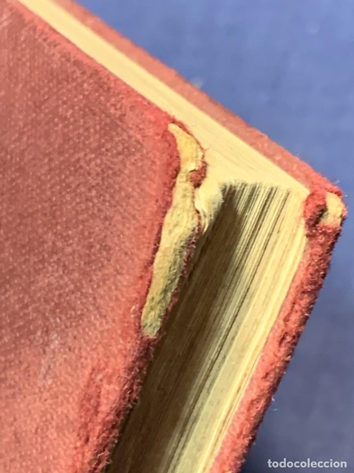 Libros de segunda mano: THE COUNTRY LIFEPOCKET BOOK OF CHINA G. BERNARD HUGHES 1965-16X11,5CMS - Foto 4 - 262609545