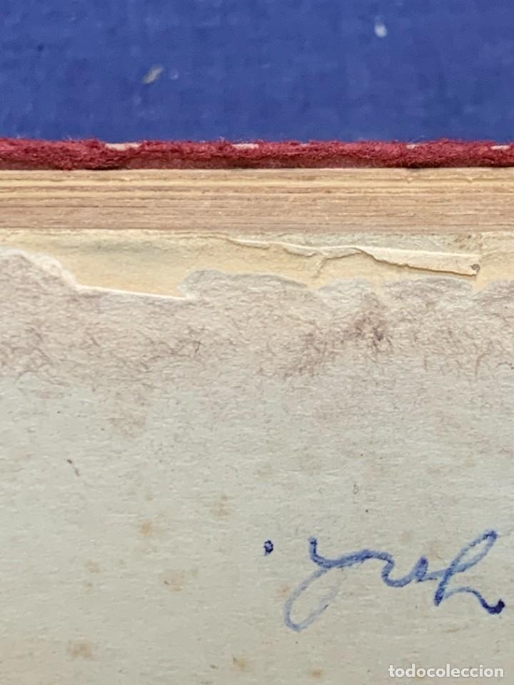 Libros de segunda mano: THE COUNTRY LIFEPOCKET BOOK OF CHINA G. BERNARD HUGHES 1965-16X11,5CMS - Foto 7 - 262609545