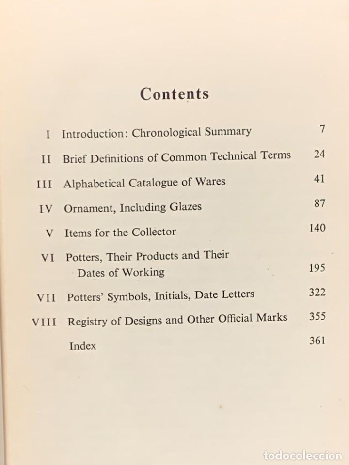 Libros de segunda mano: THE COUNTRY LIFEPOCKET BOOK OF CHINA G. BERNARD HUGHES 1965-16X11,5CMS - Foto 14 - 262609545