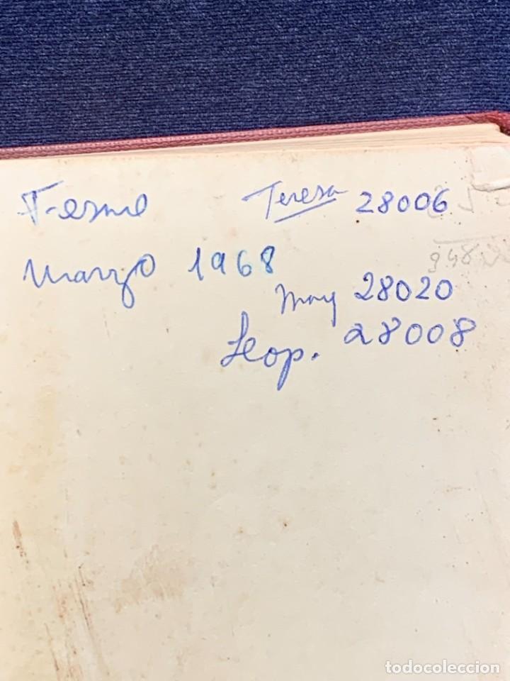 Libros de segunda mano: THE COUNTRY LIFEPOCKET BOOK OF CHINA G. BERNARD HUGHES 1965-16X11,5CMS - Foto 16 - 262609545