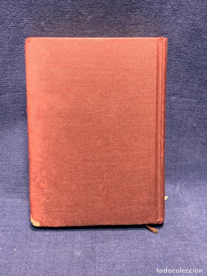 Libros de segunda mano: THE COUNTRY LIFEPOCKET BOOK OF CHINA G. BERNARD HUGHES 1965-16X11,5CMS - Foto 18 - 262609545