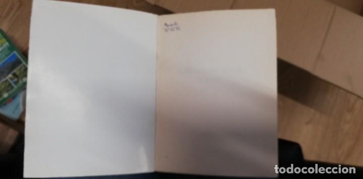 Libros de segunda mano: COMMENT VIVRE AVEC LES FEMMES ET SURVIVRE. PECK, DR J. P.. 1962 - Foto 2 - 262784475