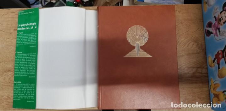 Libros de segunda mano: Connaissance et Maîtrise de la Mémoire. CHAUCHARD Paul. 1968 - Foto 2 - 262792335