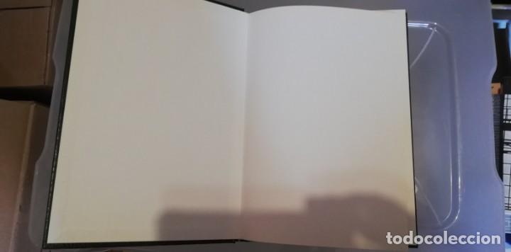 """Libros de segunda mano: Alborada: Publicación literaria. (Serie """"Resgate""""). ED. SOTELO BLANCO. VV.AA. 1990 - Foto 2 - 262805695"""