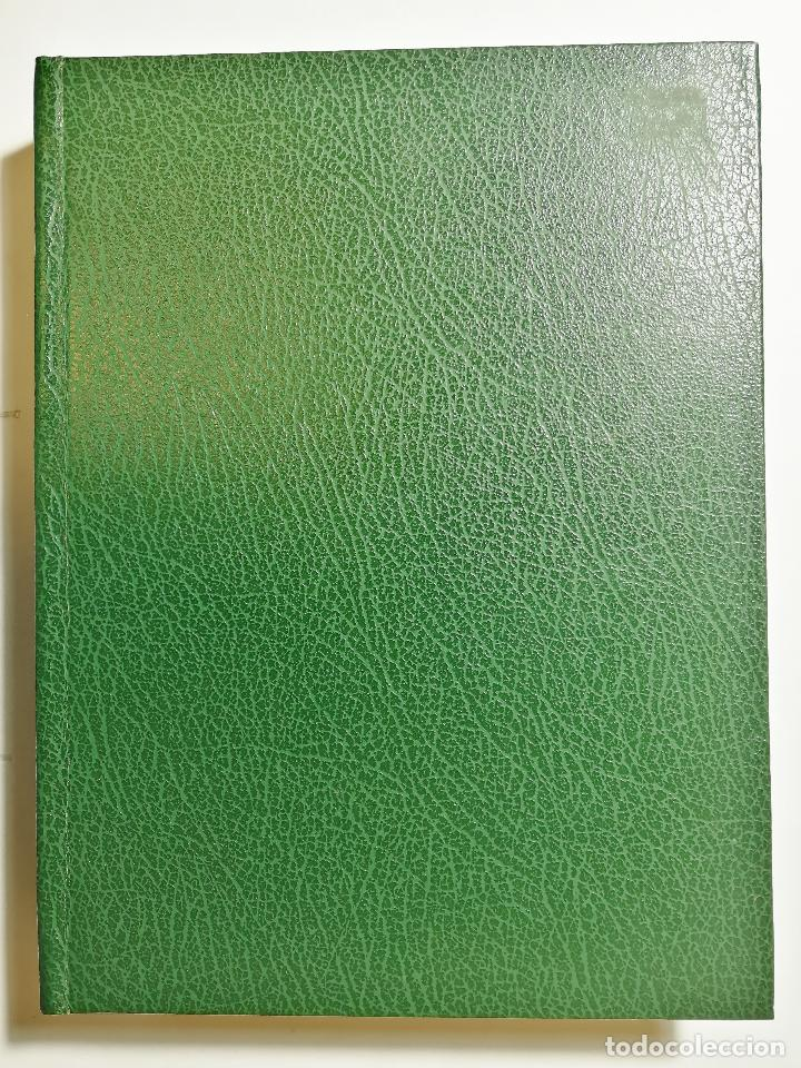 Libros de segunda mano: ATTILIO GAUDIO. ÉPIQUES ET DOUCES CANARIES. 1958. - Foto 3 - 269071123