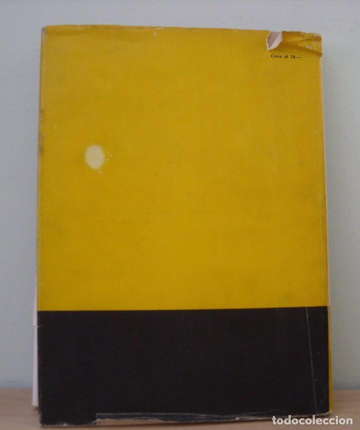 Libros de segunda mano: Pod Wierchami Tart. Kazimierz Saysse-Tobiczyk. Nasza Ksiegarnia,1960. Con dedicatoria - Foto 2 - 269083833
