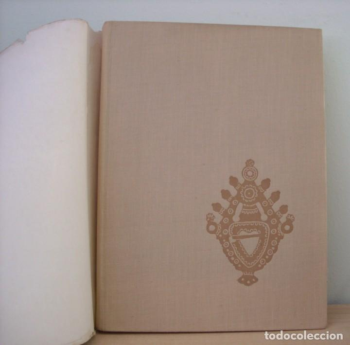 Libros de segunda mano: Pod Wierchami Tart. Kazimierz Saysse-Tobiczyk. Nasza Ksiegarnia,1960. Con dedicatoria - Foto 3 - 269083833