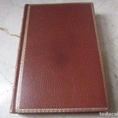 Libros de segunda mano: NEVIL SHUTE - LE TESTAMENT - EDITIONS RENCONTRE. Lote 269770238