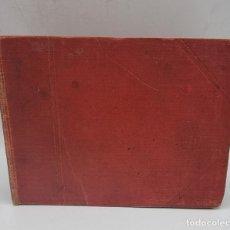 Libros de segunda mano: LES FLOTTES DE COMBAT POUR 1925. PAGS: 725.. Lote 278164883