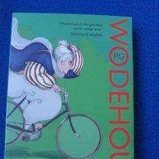 Libros de segunda mano: JOY IN THE MORNING - P. G. WODEHOUSE. Lote 278455898