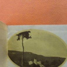 Libros de segunda mano: NOSTRA SENYORA DE PUIGLAGULLA SEGONA EDICIÓ. FORTIA SOLA. 1935.. Lote 288935748