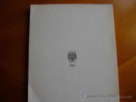 Libros de segunda mano: Libro CUESTIONARIOS Y PROGRAMA DE EDUCACION FISICA. Enseñanza Primaria (Alumnas) 1969. - Foto 2 - 26554308