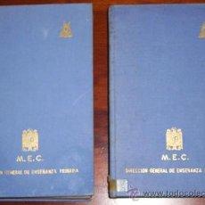 Libros de segunda mano: PSICOLOGÍA DE LA EDUCACIÓN 2T POR WILLIAM ANTHONY KELLY DE EDICIONES MORATA Y MEC EN MADRID 1969. Lote 26385192