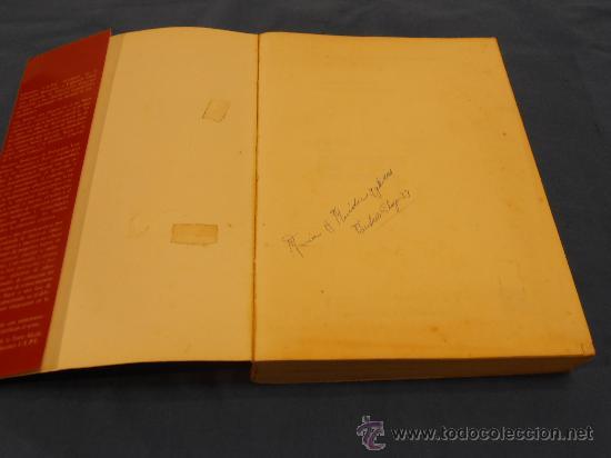 Libros de segunda mano: ORIENTACIONES PSICOPEDAGOGICAS, COLECCION EDUCACION ESPECIAL - Foto 3 - 29758572