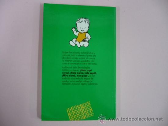 Libros de segunda mano: MAMA ES LA MEJOR DEL MUNDO O LA FORMA DE LLEGAR A SERLO. TDK16 - Foto 2 - 136091089