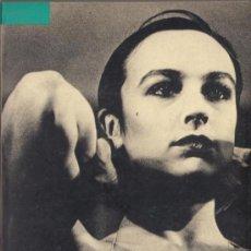 Libros de segunda mano: DE LA EXPRESIÓN A LA COMUNICACIÓN. CURSO TEÓRICO/PRÁCTICO CON GRUPOS DE MUJERES. 1991 AYTO, ZARAGOZA. Lote 39134154