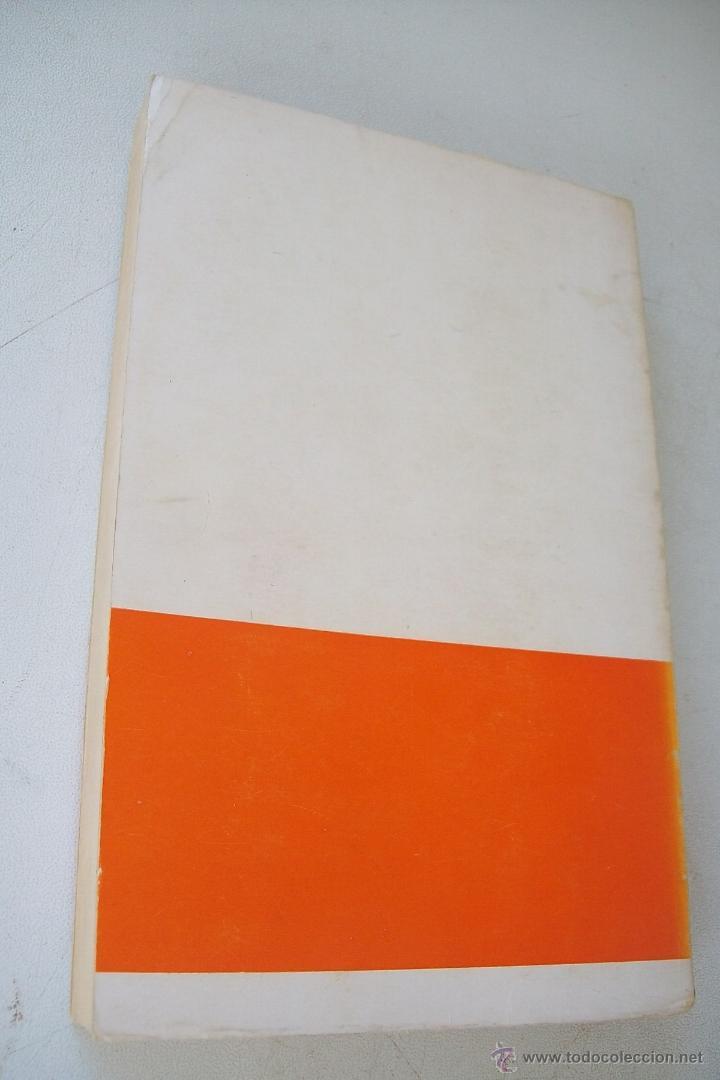 Libros de segunda mano: LA GRAN CONQUISTA : EDUCAR A TUS HIJOS-PEDRO M. PRIETO-1966-MENSAJERO-BILBAO - Foto 4 - 39914888