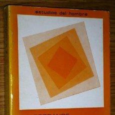 Libros de segunda mano - Educación y capacidad creativa por E. Paul Torrance de Ed. Marova en Madrid 1977 - 135117131