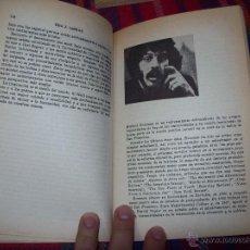 Libros de segunda mano: SUMMERHILL : PRO Y CONTRA.FONDO DE CULTURA ECONÓMICA. 1976.MAGNÍFICO EJEMPLAR.VER FOTOS.. Lote 43558578