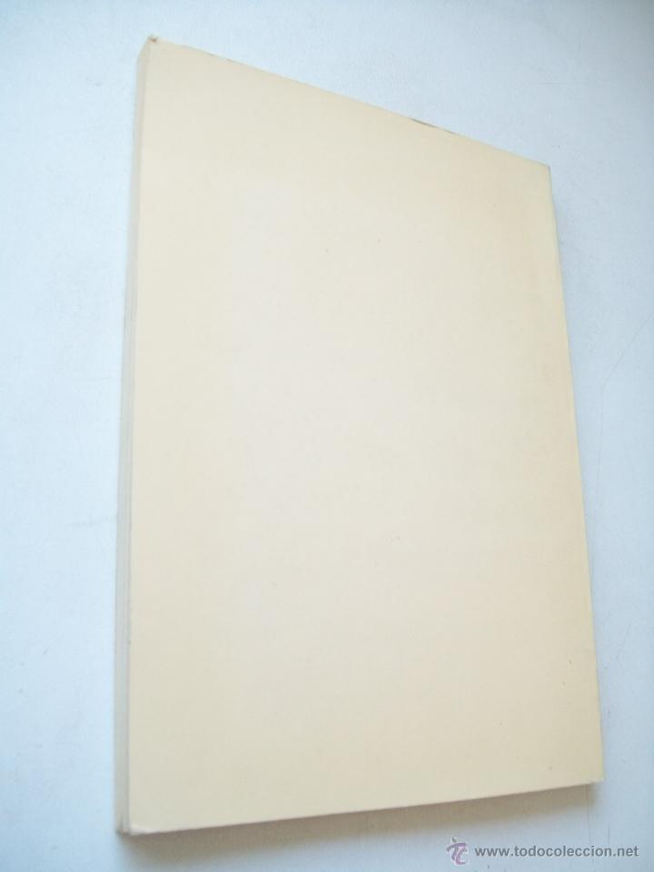 Libros de segunda mano: DIDÁCTICA APLICADA A LA EGB-TEMAS FUNDAMENTALES-EDT: ESCUELA ESPAÑOLA-1979 - Foto 3 - 43917127