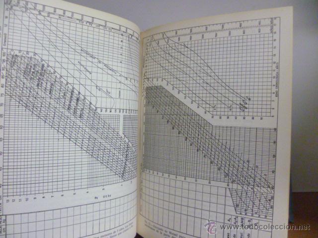 Libros de segunda mano: PUERICULTURA ( J. PLAZA MONTERO ) 1966 - Foto 7 - 49376741
