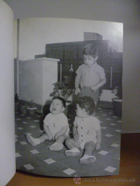 Libros de segunda mano: PUERICULTURA ( J. PLAZA MONTERO ) 1966 - Foto 8 - 49376741