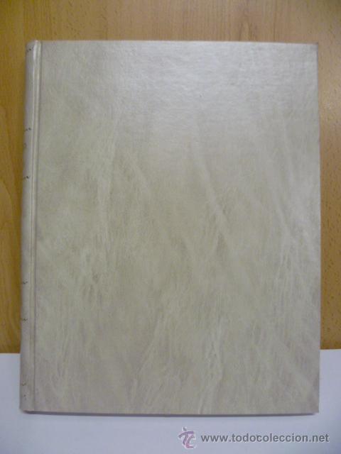 MI HIJO Y YO - TOMO 2 - GUIA COMPLETA DE LA MATERNIDAD Y EL EMBARAZO. 1991 (VER FOTOS) (Libros de Segunda Mano - Ciencias, Manuales y Oficios - Pedagogía)
