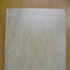 Libros de segunda mano: MI HIJO Y YO - TOMO 2 - GUIA COMPLETA DE LA MATERNIDAD Y EL EMBARAZO. 1991 (VER FOTOS). Lote 50069161
