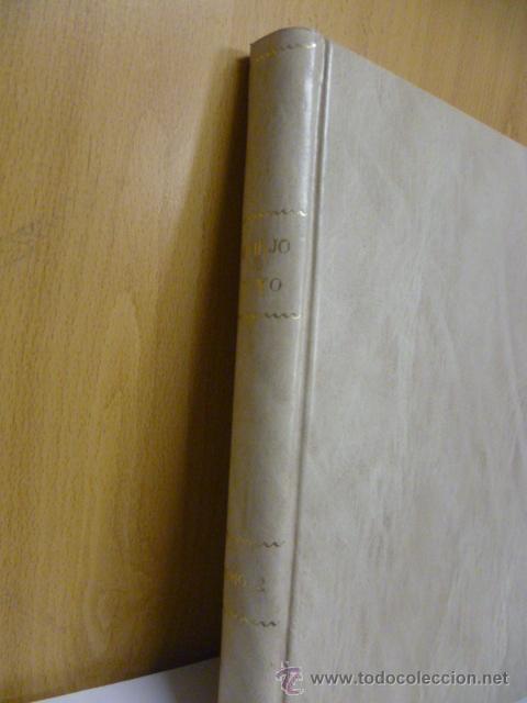 Libros de segunda mano: Mi Hijo y Yo - Tomo 2 - Guia completa de la Maternidad y el Embarazo. 1991 (ver fotos) - Foto 2 - 50069161
