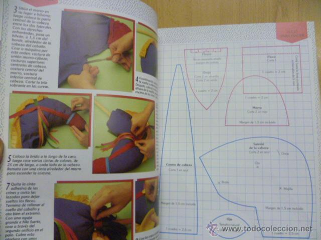 Libros de segunda mano: Mi Hijo y Yo - Tomo 2 - Guia completa de la Maternidad y el Embarazo. 1991 (ver fotos) - Foto 6 - 50069161