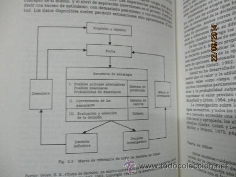 Libros de segunda mano: TÉCNICAS DE ASESORAMIENTO EN ORIENTACIÓN PROFESIONAL. TOLBERT - 1982 - Foto 3 - 50987854