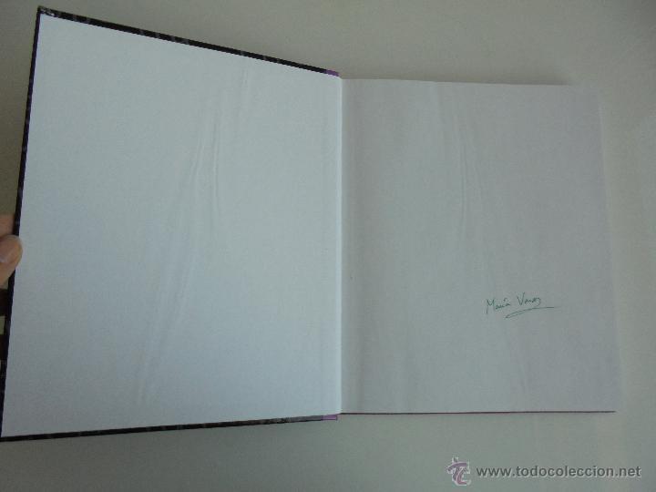 Libros de segunda mano: DIFICULTADES DE APRENDIZAJE E INTERVENCION PSICOPEDAGOGICA. TEORIA, PRACTICAS Y GUIA DIDACTICA. - Foto 4 - 53174855