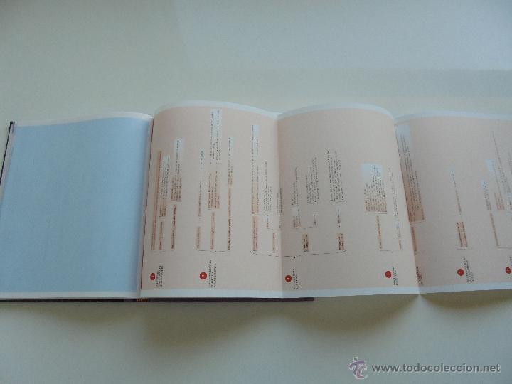 Libros de segunda mano: DIFICULTADES DE APRENDIZAJE E INTERVENCION PSICOPEDAGOGICA. TEORIA, PRACTICAS Y GUIA DIDACTICA. - Foto 9 - 53174855