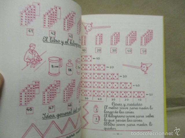 Libros de segunda mano: HACES DE LUZ.JUAN JOSE ORTEGA UCEDO.EDICION FACSIMIL. IMPECABLE.NUEVO - LOMO DE TELA - Foto 6 - 55373993