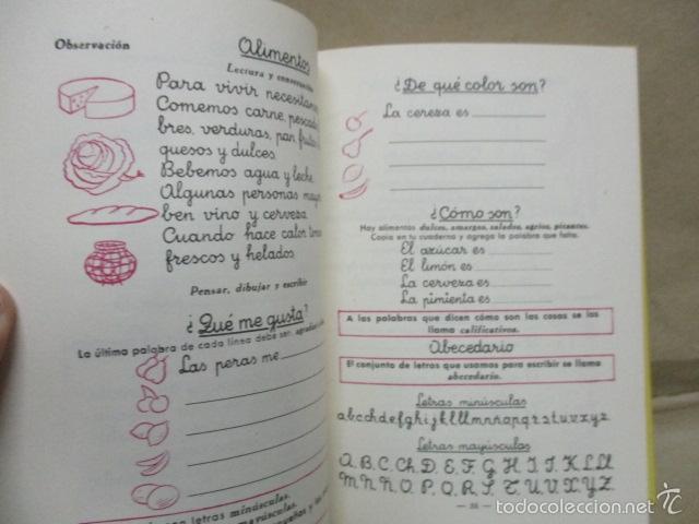 Libros de segunda mano: HACES DE LUZ.JUAN JOSE ORTEGA UCEDO.EDICION FACSIMIL. IMPECABLE.NUEVO - LOMO DE TELA - Foto 7 - 55373993