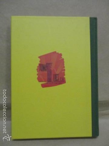 Libros de segunda mano: HACES DE LUZ.JUAN JOSE ORTEGA UCEDO.EDICION FACSIMIL. IMPECABLE.NUEVO - LOMO DE TELA - Foto 9 - 55373993